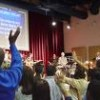 A Church's Practical Path to Healing (Part 1)