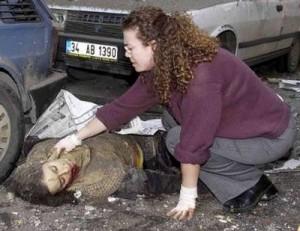 turkey_terrorism-743169